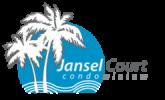 JanselCourt_H_Logo
